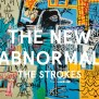 Listen The Strokes At The Door Details Their First