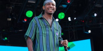 Guapdad 4000s Latest Rona Raps Episode Features Denzel Curry And Wiz Khalifa