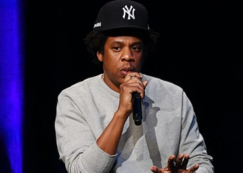 Jay-Z Called The Minnesota Governor To Talk Justice For George Floyd