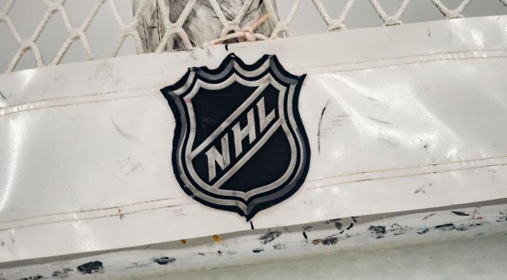 The NHL Announced A Plan For A 24-Team Postseason In Hub Cities