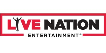 Live Nation Launches A $10M Coronavirus Relief Fund For Concert Crews