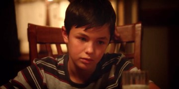 The Actor Who Played A Young Barry Allen On The Flash Died At 16