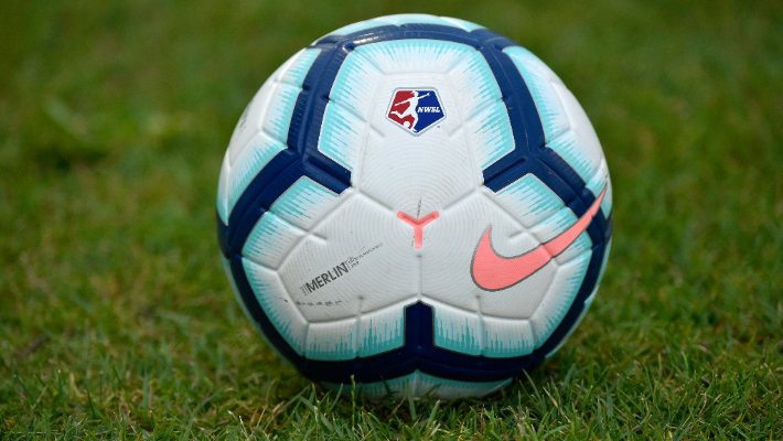 The NWSL Will Return On June 27 With A 25-Game Tournament In Utah