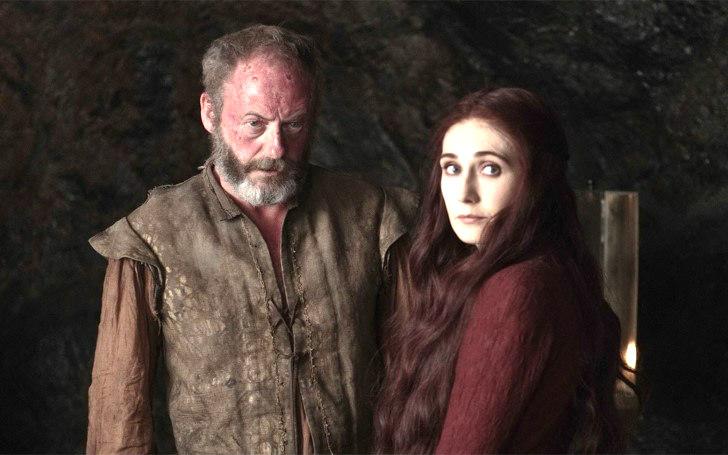 Game Of Thrones Star Calls Fans Ungrateful For Season 8 Backlash