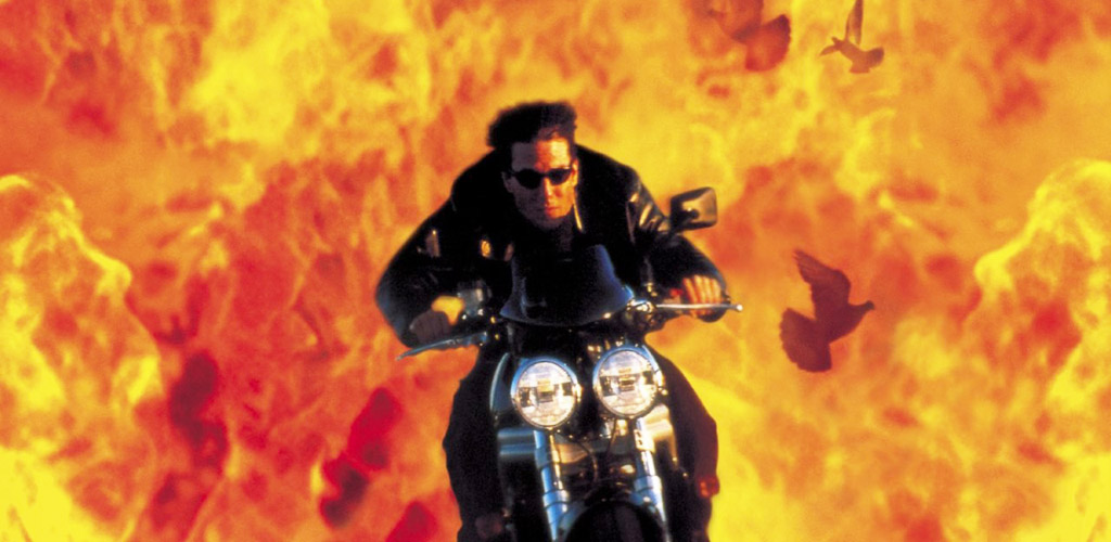 Tom Cruises Jack Kevorkian Encounter Unveiled By A M:I 2 Writer