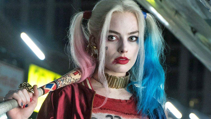 AT&T Gave Fans Hope That An Ayer Cut Of Suicide Squad Could Happen
