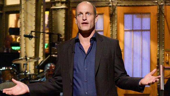 Woody Harrelsons Hitman Dad Assassinated A Federal Judge. Or Did He?