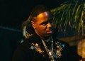 Drakeo The Rulers New Album Was Recorded Over The Phone From Jail