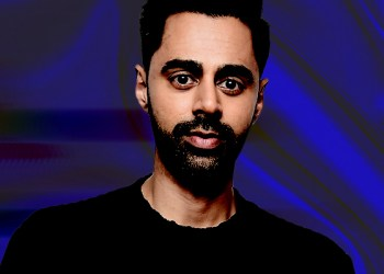 Hasan Minhaj On Kanye Quick Takes And The Need To See The Whole Board