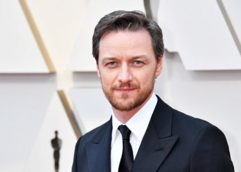 The Sandman Trailer Teases James McAvoy Voicing The Lord Of Dreams