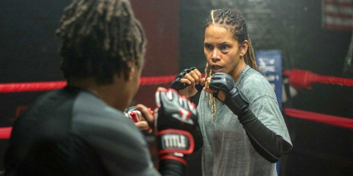 Watch Halle Berry Makes Directorial Debut In Netflix's 'Bruised' Trailer – Google Movie News