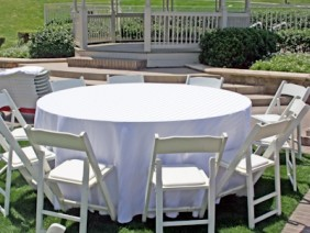 places to rent tables and chairs what is a bailey chair united party rentals sacramento elk grove