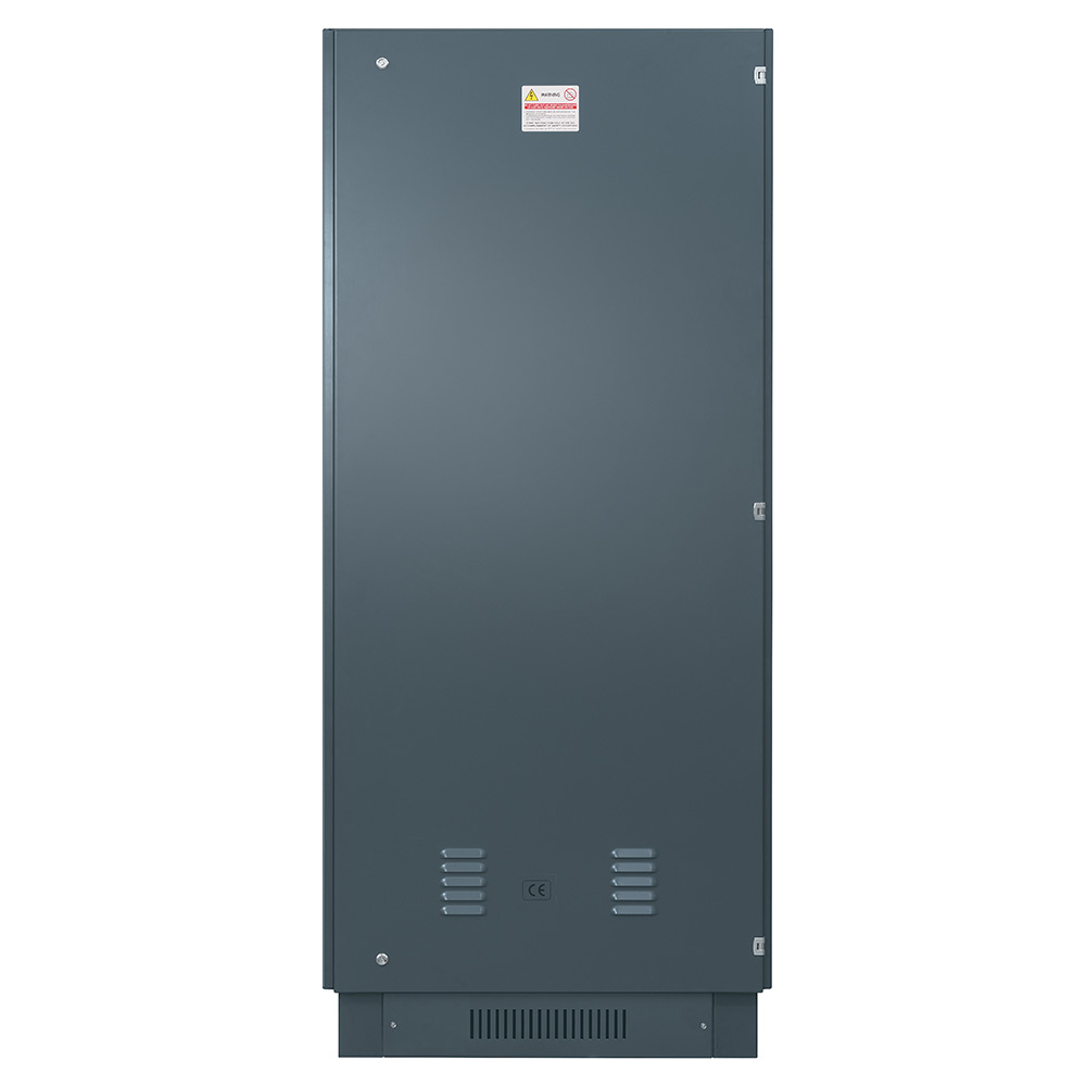 hight resolution of battery cabinets legrandfuse box cabinets 11