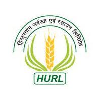 HURL Recruitment 2021 HURL भर्ती हिंदुस्तान उर्वरक एंड रसायन लिमिटेड भर्ती