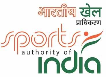 SAI Recruitment SAI भर्ती भारतीय खेल प्राधिकरण भर्ती