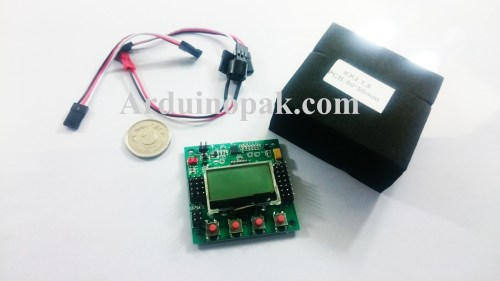 small resolution of kk mini flight controller wiring