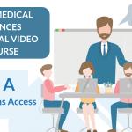 Plan A-upsc medical sciences optional-video course (2020-21)
