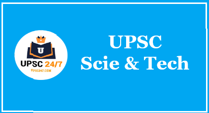 Liquid Oxygen UPSC | All You need To Know About It For UPSC