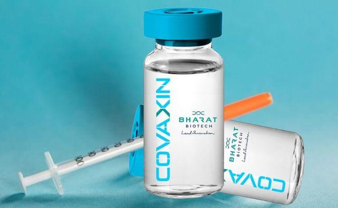 Covid Vaccine List UPSC | Corona Vaccines Development In India UPSC