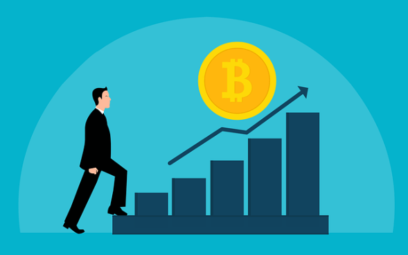 Cryptocurrency UPSC | Types | Advantages & Disadvantages