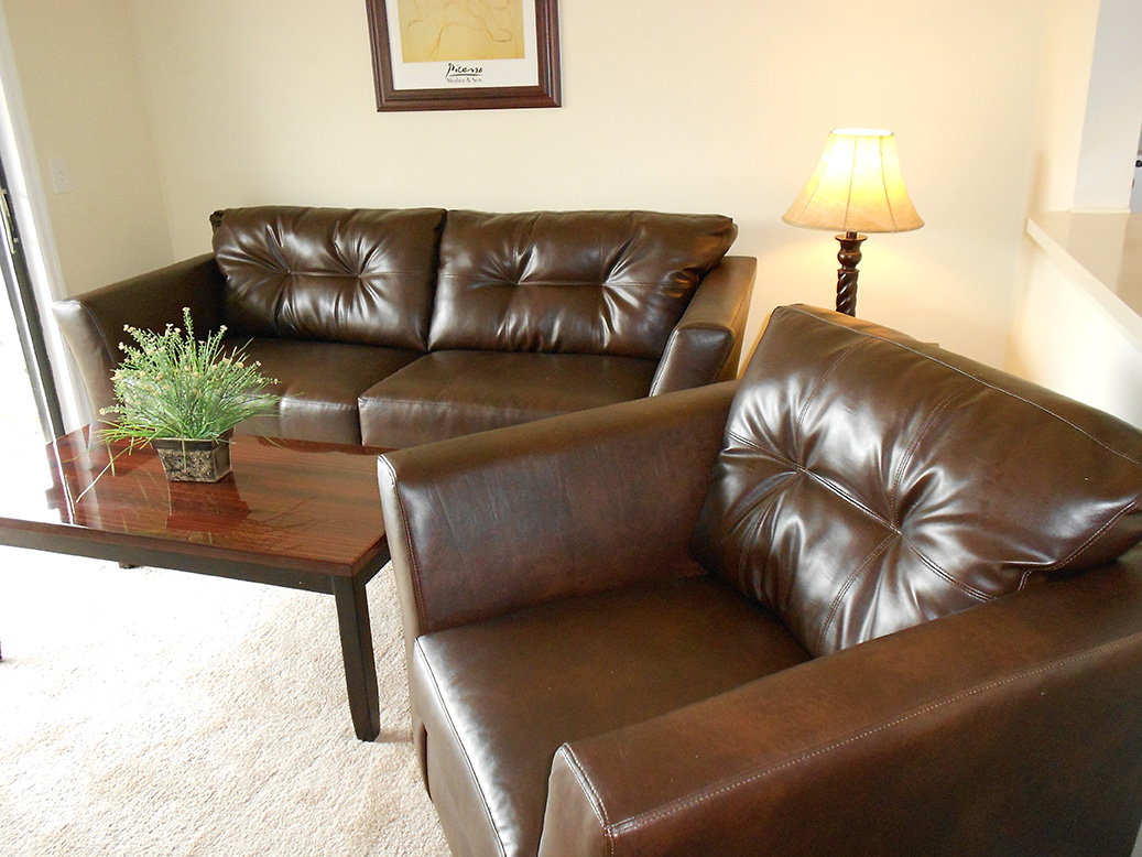 sofa rose wood super amart settler table espresso leather and chair rosewood tables upscale