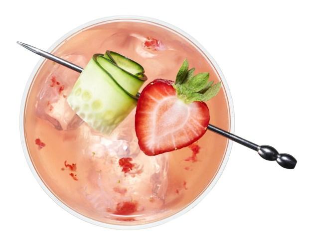 Strawberry_Sunrise