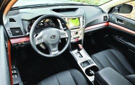 Subaru_Outback_010112_Outback_2