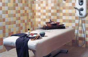 Spa_RitzCarlton_aug14_2