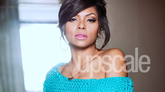 GalleryImage_taraji1
