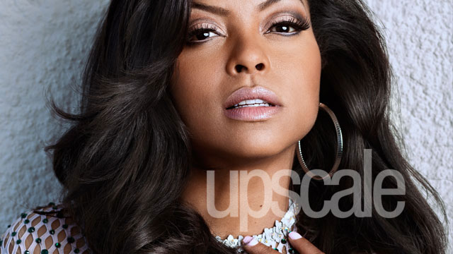 GalleryImage_taraji2