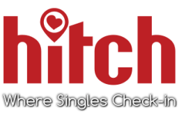 hitch-dating-web-logo