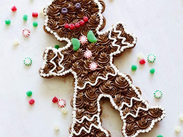 fnk_pull-apart-gingerbread-man-h