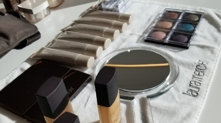 Beauty Uncovered: Flawless Fusion Ultra-Longwear Foundation
