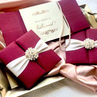 Bridesmaid proposals-Silk Folio2