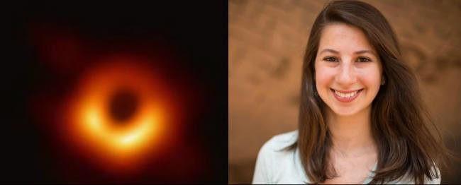 Black Hole क्या है और इसकी संपूर्ण जानकारी