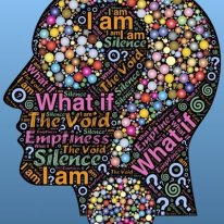 मनोवैज्ञानिक कैसे बने – How to become psychologist