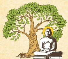 जैन धर्म की शिक्षाएं और सिद्धांत