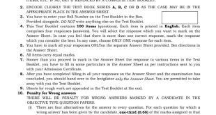 Shankar IAS Prelims 2019 Test 9Economics - IIPDF