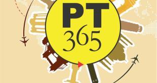 Vision IAS PT 365 International Relations 2019 Hindi PDF Download
