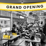 8 Restaurant Grand Opening Ideas That Will Bring A Crowd