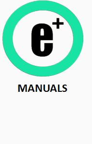 E+ manuals
