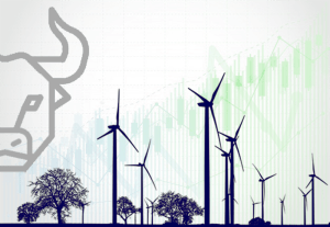 ESG rated stocks and sustainable investing is proving to be lucrative for activist investors