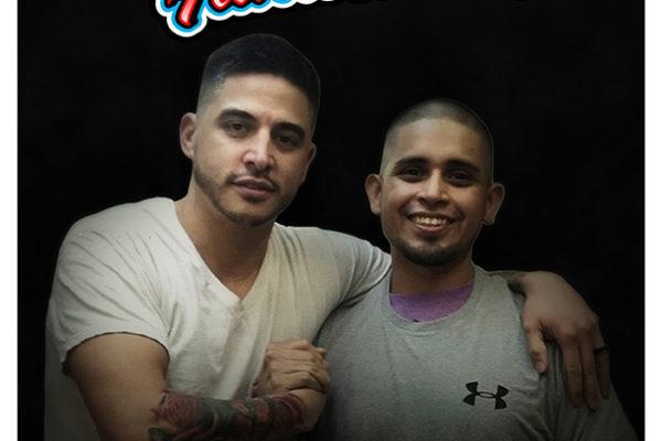 Juan-Vasquez-Fundraiser