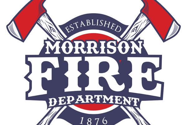 morrison-fire