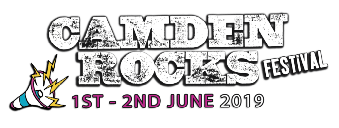 Image via the  Camden Rocks  website