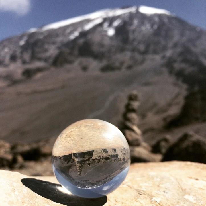 Kilimanjaro_UpsideDown.jpeg