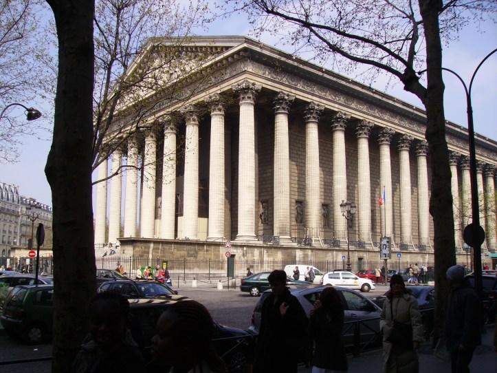 Église_de_la_Madeleine-Paris.jpg