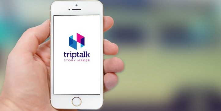 TripTalk_mobile_featured_image