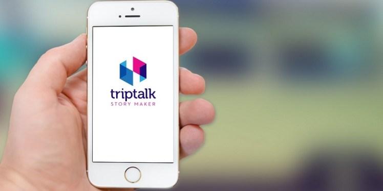 TripTalk_mobile_featured_image
