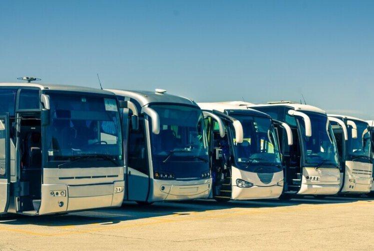 organized-land-tours-greece-fantasy-travel.jpg